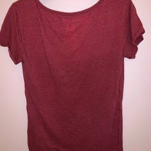 American Eagle Outfitters Tops - Alabama shirt